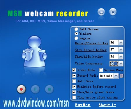 goldenfoundsoft-msn-webcam-recorder-logo.jpg
