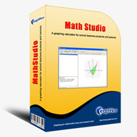 graphnow-math-studio-logo.jpg