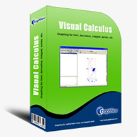 graphnow-visual-calculus-logo.jpg