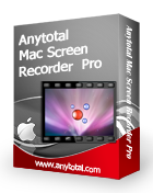 han-dongdong-anytotal-mac-screen-recorder-pro-logo.png