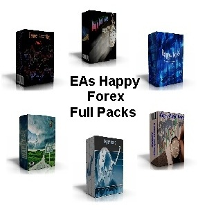 happy-forex-eas-happy-forex-full-packs-8x-eas-logo.jpg