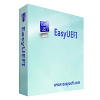 hasleo-software-easyuefi-professional-lifetime-free-upgrades-logo.png