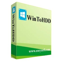 hasleo-software-wintohdd-professional-lifetime-free-upgrades-logo.png