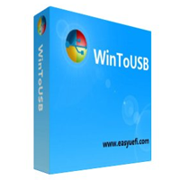 hasleo-software-wintousb-professional-v3-logo.png