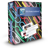 hayagriva-software-p-ltd-fyo-posts-archiver-home-plus-logo.png