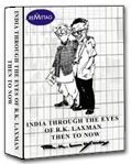 hayagriva-software-p-ltd-india-through-the-eyes-of-r-k-laxman-then-to-now-logo.jpg