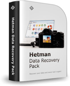 hetman-software-hetman-data-recovery-pack-logo.jpg
