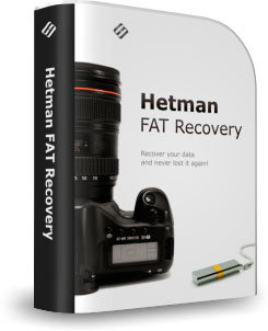 hetman-software-hetman-fat-recovery-logo.jpg