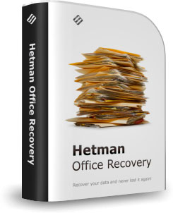 hetman-software-hetman-office-recovery-logo.jpg