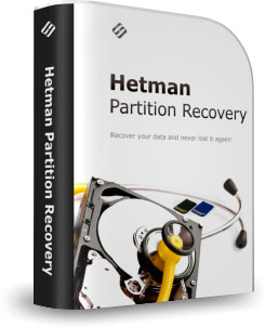 hetman-software-hetman-partition-recovery-logo.jpg