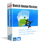 hibosoft-software-hibosoft-batch-image-resizer-logo.png