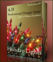 holidaysoft-llc-holiday-lights-designer-4-0-ten-license-logo.png