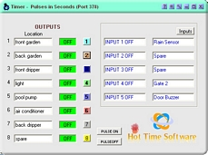 hot-time-software-timer-pulses-in-seconds-logo.jpg