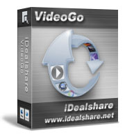http-www-idealshare-net-idealshare-videogo-for-1-year-license-logo.jpg