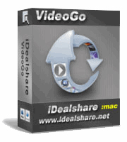 http-www-idealshare-net-idealshare-videogo-for-mac-logo.jpg