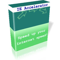huntersoft-ie-accelerator-logo.jpg