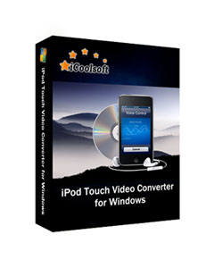icoolsoft-icoolsoft-ipod-touch-video-converter-logo.jpg
