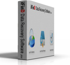 ifind-software-ifind-data-recovery-software-plus-logo.jpg