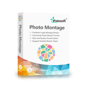 ifotosoft-ltd-photo-montage-for-mac-logo.png