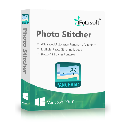 ifotosoft-ltd-photo-stitcher-logo.png