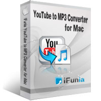 ifunia-corporation-ifunia-youtube-to-mp3-converter-for-mac-logo.jpg