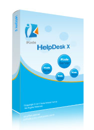 ikode-software-technology-co-ltd-ikode-helpdesk-x-site-edition-logo.jpg