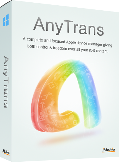 imobie-inc-anytrans-for-windows-logo.png