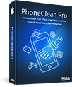 imobie-inc-phoneclean-pro-for-mac-family-license-logo.png
