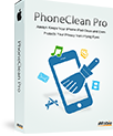 imobie-inc-phoneclean-pro-for-mac-personal-license-logo.png