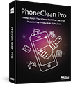 imobie-inc-phoneclean-pro-for-windows-business-license-lifetime-logo.png