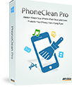 imobie-inc-phoneclean-pro-for-windows-personal-license-logo.png