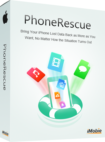 imobie-inc-phonerescue-for-mac-personal-license-logo.png