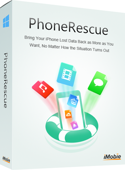 imobie-inc-phonerescue-for-windows-family-license-logo.png