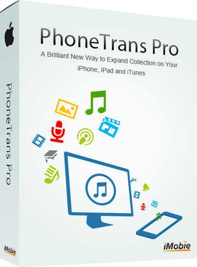 imobie-inc-phonetrans-pro-for-mac-logo.png