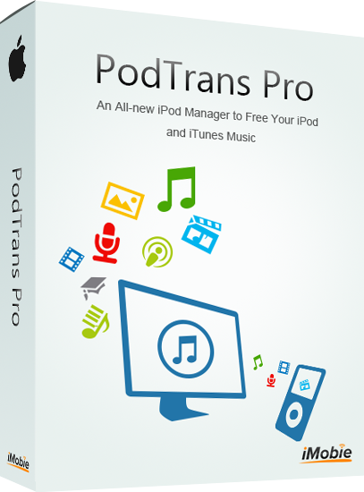 imobie-inc-podtrans-pro-for-mac-logo.png