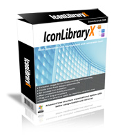 imr-inc-iconlibraryx-logo.jpg