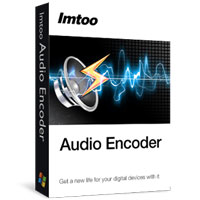 imtoo-software-studio-imtoo-audio-encoder-6-logo.jpg