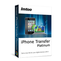 imtoo-software-studio-imtoo-iphone-transfer-platinum-logo.jpg