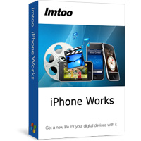 imtoo-software-studio-imtoo-iphone-transfer-plus-logo.jpg