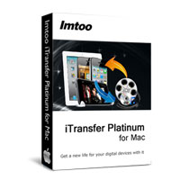 imtoo-software-studio-imtoo-itransfer-platinum-for-mac-logo.jpg