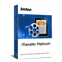 imtoo-software-studio-imtoo-itransfer-platinum-logo.jpg