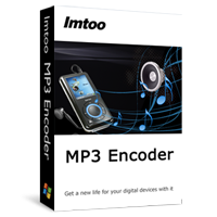 imtoo-software-studio-imtoo-mp3-encoder-logo.png
