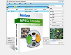 imtoo-software-studio-imtoo-mpeg-encoder-platinum-logo.png