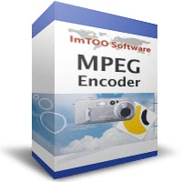 imtoo-software-studio-imtoo-mpeg-encoder-standard-logo.jpg
