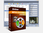 imtoo-software-studio-imtoo-mpeg-encoder-ultimate-logo.png