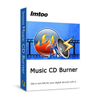 imtoo-software-studio-imtoo-music-cd-burner-6-logo.jpg