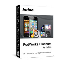 imtoo-software-studio-imtoo-podworks-platinum-for-mac-logo.jpg