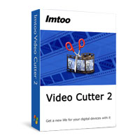 imtoo-software-studio-imtoo-video-cutter-2-logo.jpg