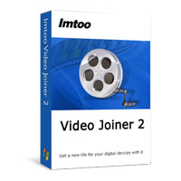 imtoo-software-studio-imtoo-video-joiner-2-logo.jpg