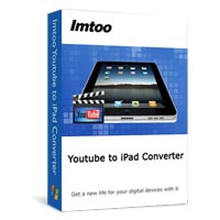 imtoo-software-studio-imtoo-youtube-to-ipad-converter-logo.jpg